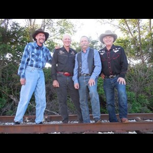 Grass Creek Country Band | Bakersfield Bound