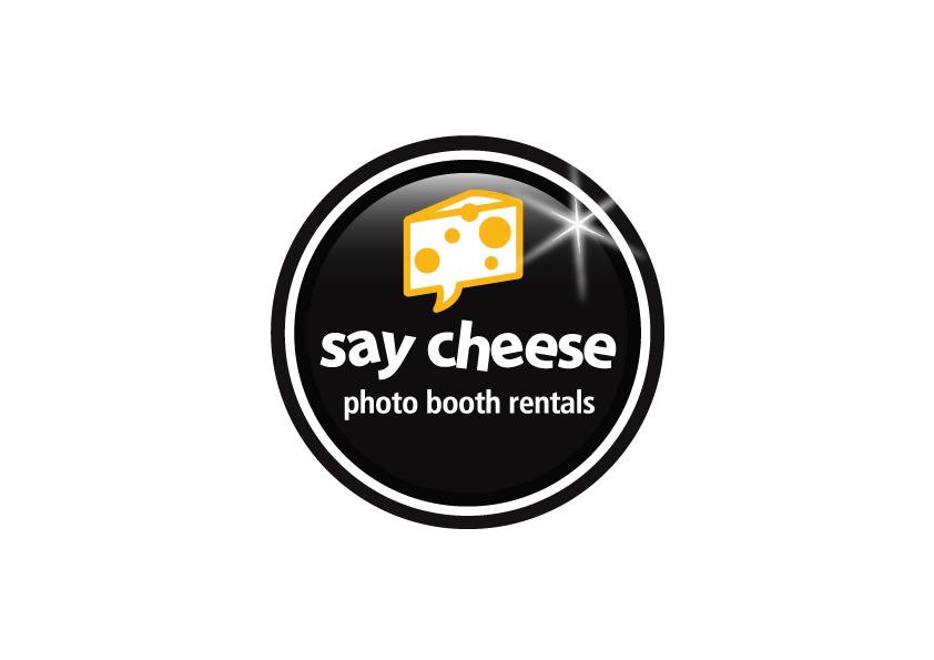 Say Cheese Photo Booths - Photo Booth - Austin, TX