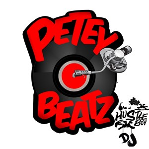 Little Rock Wedding DJ | DJ Petey Beatz