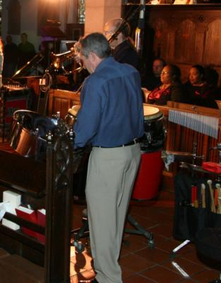 KOKA | Tinton Falls, NJ | Steel Drum Band | Photo #6