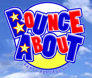 Bounce About Party Rentals LLC - Bounce House - Huntsville, AL