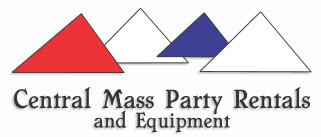 Central Mass Party Rentals and Equipment - Bounce House - Worcester, MA