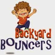 Backyard Bouncers - Bounce House - Knoxville, TN