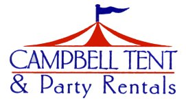 Campbell Tent & Party Rentals - Bounce House - Knoxville, TN