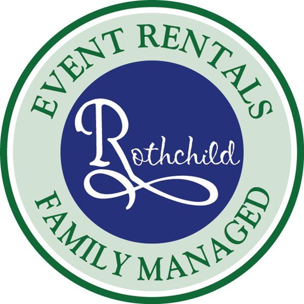 Event Rentals by Rotchchild - Bounce House - Knoxville, TN