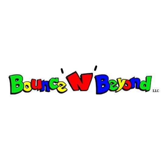 Bounce N Beyond LLC - Bounce House - Grand Prairie, TX