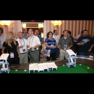 Santa Barbara Casino Games | Races2U