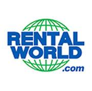 Rental World of TX - Bounce House - McAllen, TX