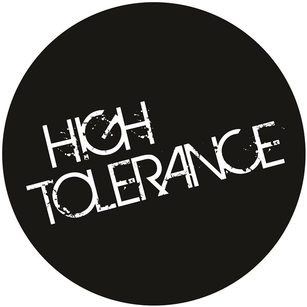 High Tolerance Music - Top 40 Band - Fort Lauderdale, FL