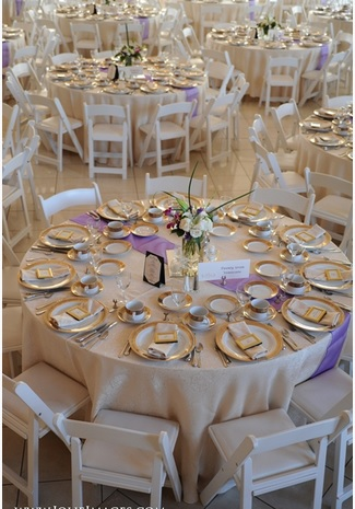 Executive Events & Weddings - Event Planner - Aurora, IL