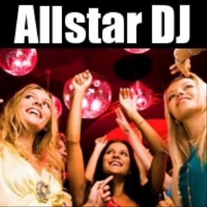 New London House DJ | Allstar DJ Long Island DJ