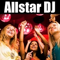 Allstar DJ Long Island DJ - Mobile DJ - Bellport, NY