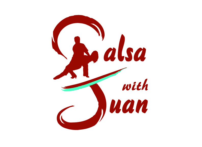 Salsa with Juan - Salsa Dancer - Oakland, CA