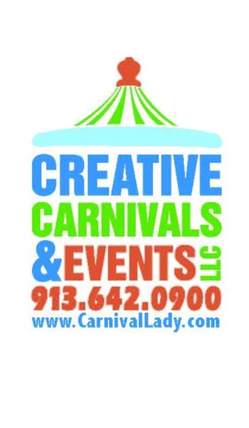Creative Carnivals & Events - Bounce House - Overland Park, KS