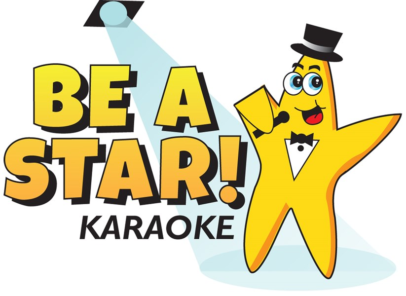 Be A Star Karaoke, LLC - Karaoke DJ - Central Point, OR