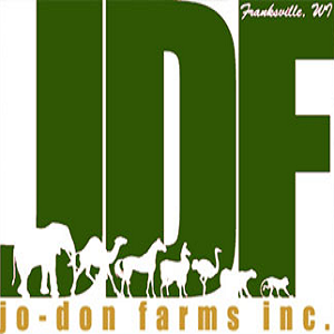 Jo-Don Farms - Animal For A Party - Milwaukee, WI
