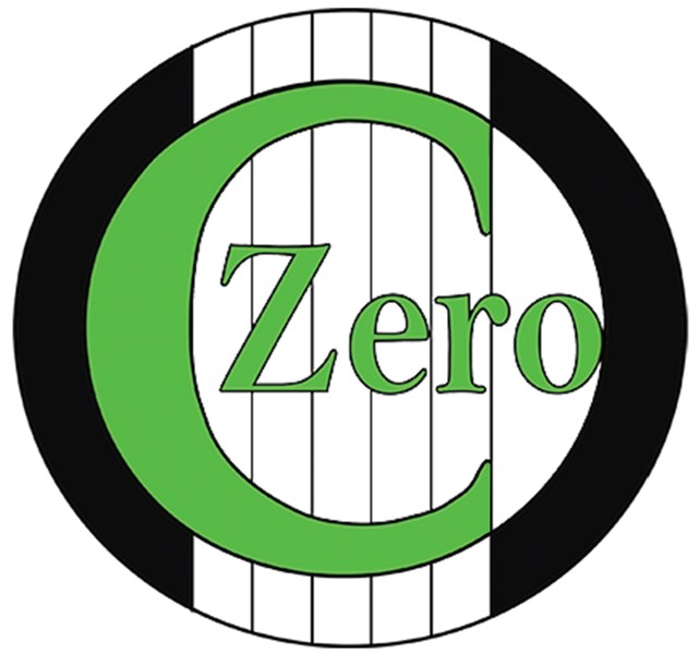 C Zero - Alternative Band - Houston, TX