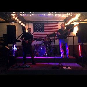 Rhode Island Cover Band | Glory Dayz