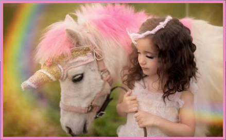 Charming Pony Parties - Petting Zoo - Chandler, AZ