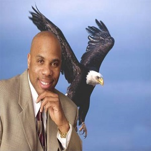 Kent Wise- Award Winning Motivational Speaker - Motivational Speaker - Cleveland, OH