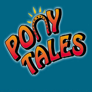 Pony Tales - Animal For A Party - New Orleans, LA