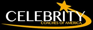 Celebrity Coaches of America