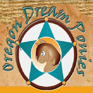 Oregon Dream Ponies - Animal For A Party - Portland, OR