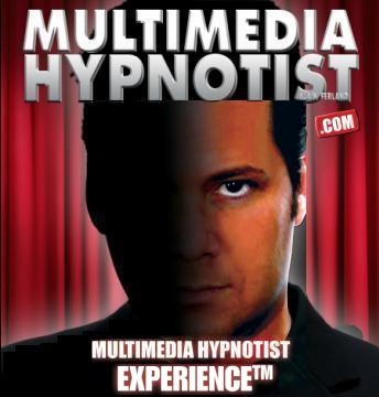 Multimedia Stage Hypnotist Experience - Hypnotist - Toronto, ON