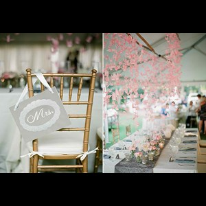 Madison, WI Event Planner | Nicole Campos
