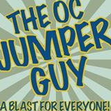 The OC Jumper Guy - Bounce House - Garden Grove, CA