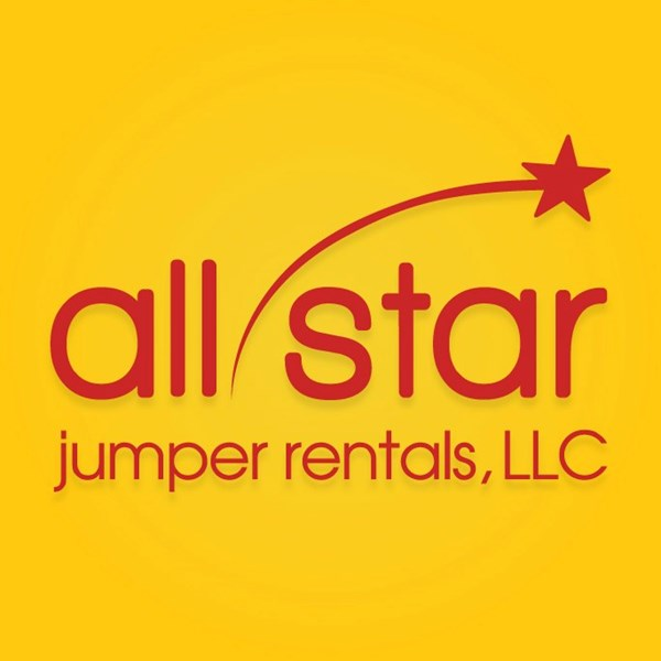 All Star Jumper Rentals, LLC - Bounce House - Garden Grove, CA