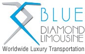 Fairmont Wedding Limo | BDL Worldwide