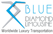 BDL Worldwide - Luxury Limo - Wixom, MI