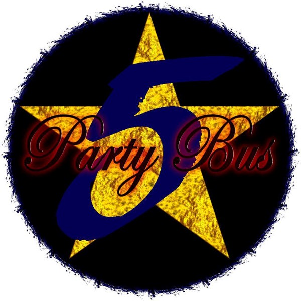 Five Star Party Bus, LLC - Party Bus - Fresno, CA