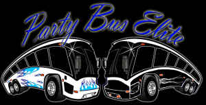 Party Bus Elite - Party Bus - Fresno, CA