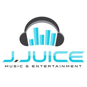 Minneapolis, MN Event DJ | JJuice Music & Entertainment