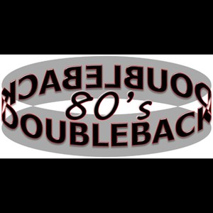 Fort Pierce 80s Band | Doubleback '80's