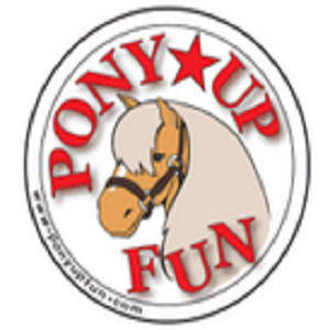 Pony-Up Fun - Animal For A Party - Sacramento, CA