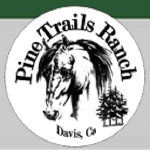 Pine Trails Ranch - Animal For A Party - Sacramento, CA