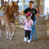 Tamarack Stables - Pony Rides - Washington, DC