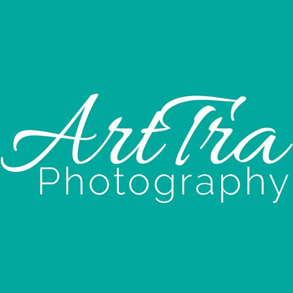 ArtTra Photography - Photographer - Chattanooga, TN