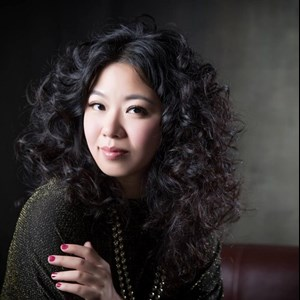 Brooklyn, NY Jazz Trio | Mavis Pan
