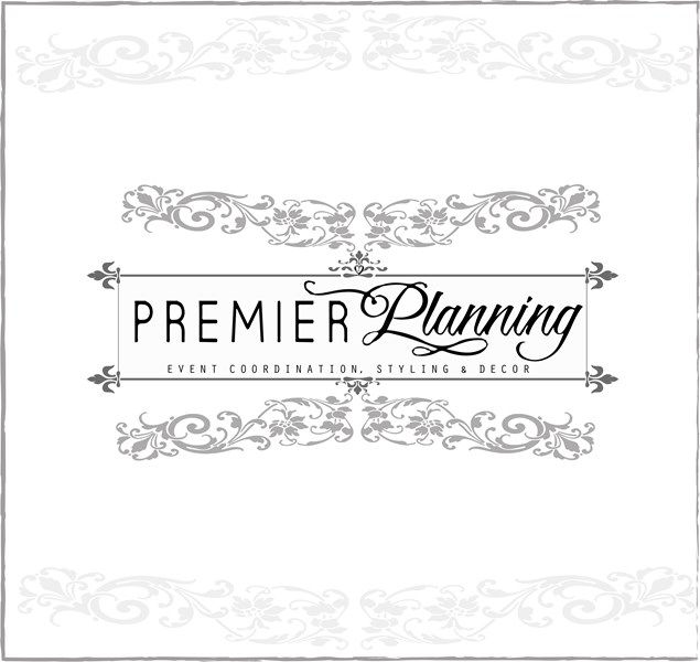 Premier Planning, LLC - Event Planner - Philadelphia, PA