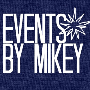 Events by Mikey - Event Planner - Ambler, PA