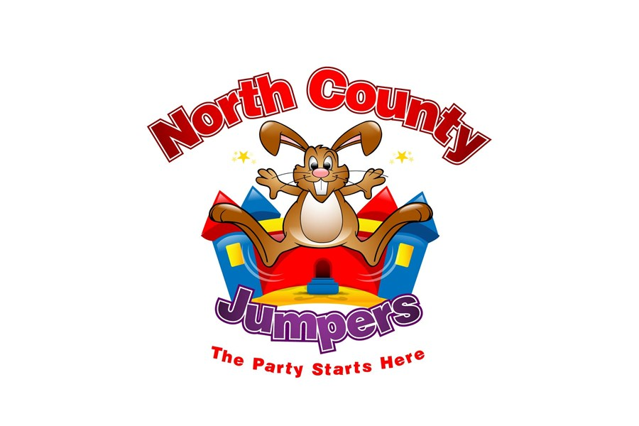 North County Jumpers - Bounce House - Oceanside, CA