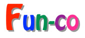 FunCo Party Rentals - Bounce House - Oceanside, CA