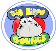 Big Hippo Bounce - Bounce House - Oceanside, CA
