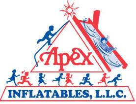 Apex Inflatables - Bounce House - Chattanooga, TN