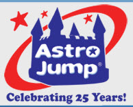 Astro Jump® of Chattanooga, TN - Bounce House - Chattanooga, TN