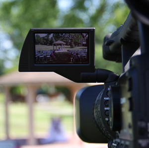 Relive Your Day - Videographer - Palm Coast, FL